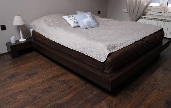 łóżko4