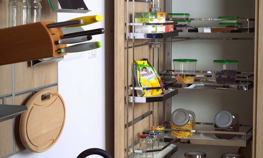 DSC00392male Praktyczna kuchnia