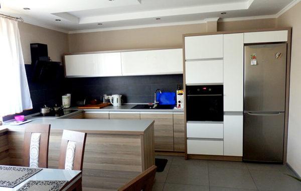 Kuchnia-28-(1)