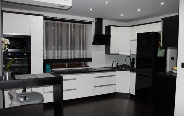 Kuchnia-35-(1)