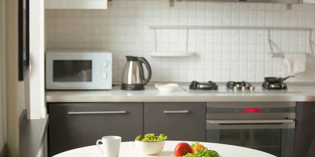 kuchenne innowacje